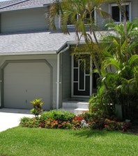 Jensen Beach Home, FL Real Estate Listing
