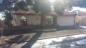 Glendale Home, AZ Real Estate Listing