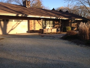 Franklin Home, WI Real Estate Listing