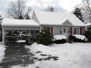Wellsboro Home, PA Real Estate Listing