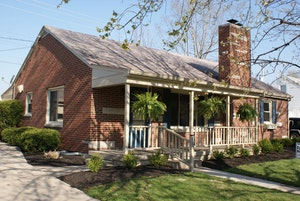 Fairborn Home, OH Real Estate Listing