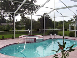 Ocala Home, FL Real Estate Listing