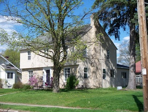 Iron Mountain Home, MI Real Estate Listing