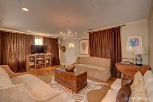Baton Rouge Home, LA Real Estate Listing