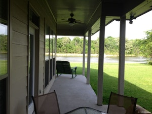 Zachary Home, LA Real Estate Listing