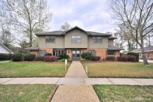 Baton Rouge Home, LA Real Estate Listing