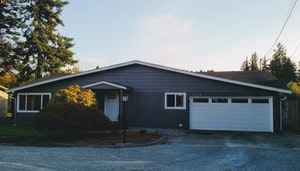 Burlington Home, WA Real Estate Listing