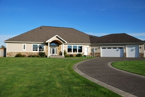 Rochester Home, WA Real Estate Listing