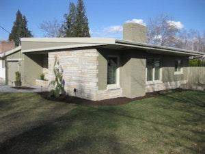 Wenatchee Home, WA Real Estate Listing