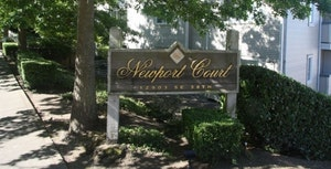 Bellevue Home, WA Real Estate Listing