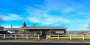 Moses Lake Home, WA Real Estate Listing