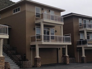 Quincy Home, WA Real Estate Listing