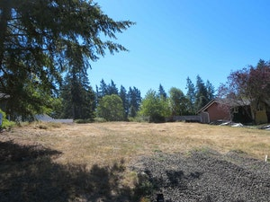 Lakebay Home, WA Real Estate Listing