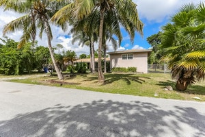 Miami Home, FL Real Estate Listing