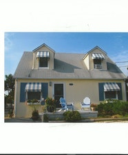 Seaside Park Home, NJ Real Estate Listing