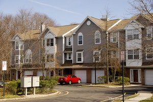 Princeton Junction Home, NJ Real Estate Listing