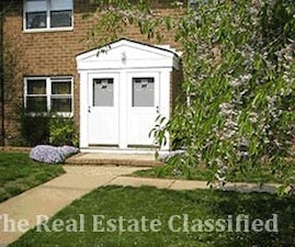 Red Bank Home, NJ Real Estate Listing