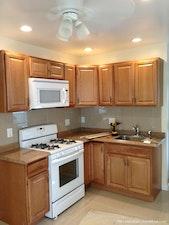 Neptune Home, NJ Real Estate Listing