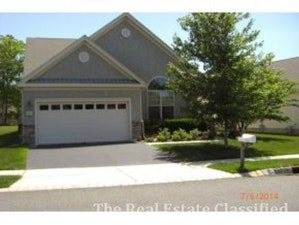 Barnegat Home, NJ Real Estate Listing