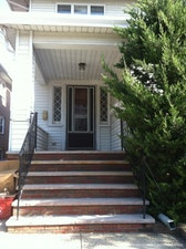 Weehawken Home, NJ Real Estate Listing
