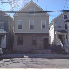 Newark Home, NJ Real Estate Listing