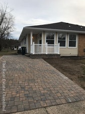 Toms River Home, NJ Real Estate Listing