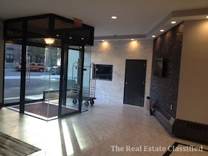 Jersey City Home, NJ Real Estate Listing