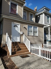 East Orange Home, NJ Real Estate Listing