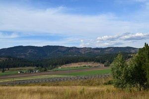 Cle Elum Home, WA Real Estate Listing